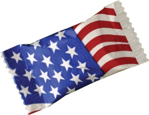 Copy of American_Flag