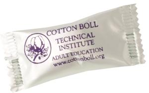 Cotton_Boll